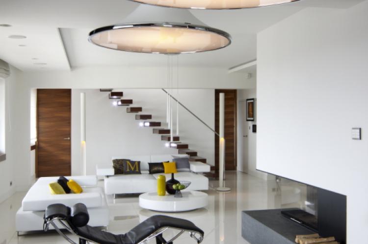 Apartament Sobieskiego