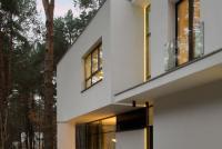 Dom jednorodzinny Izabelin