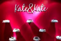 Sklepy Kate & Kate